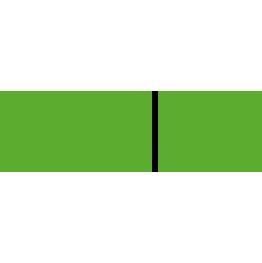 ATM & Check Cashing